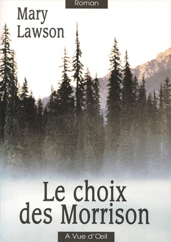 French Large Print